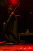 Northlane (Metalkrant) Tags: concert concertphotographer concertphotography dynamo erra inventanimate jessicasantiagolopez jslphotoart mesmer music netherlands nikon northlane oceangrove alternativemetal crossover eindhoven metal metalcore progressivemetal rock