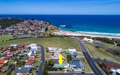 61 Tobruk Avenue, Port Kembla NSW