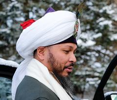 _DSF8502.jpg (z940) Tags: osmanli osmanlidergah ottoman lokmanhoja islam sufi tariqat naksibendi naqshbendi naqshbandi mevlid hakkani mehdi mahdi imammahdi akhirzaman fujifilm xt10