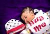 Hug Me (abhirwa) Tags: nikond5300 sigma1750 newborn baby