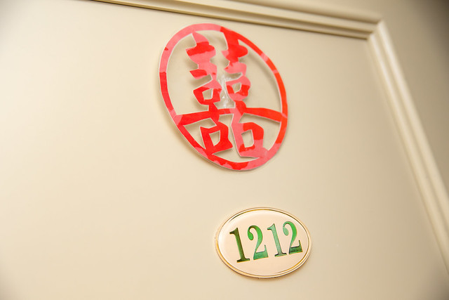 006-YUYU視覺設計