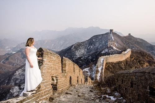 Travel-China-26