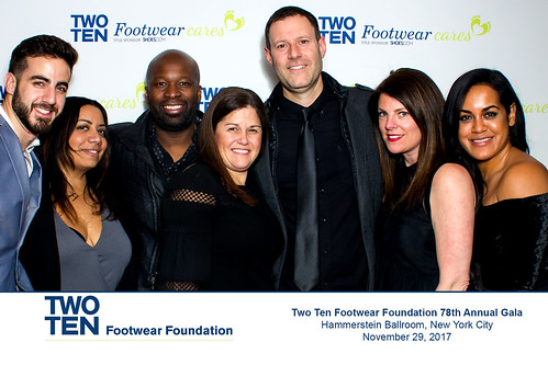 """2017 Annual Gala Photo Booth • <a style=""""font-size:0.8em;"""" href=""""http://www.flickr.com/photos/45709694@N06/23900118497/"""" target=""""_blank"""">View on Flickr</a>"""