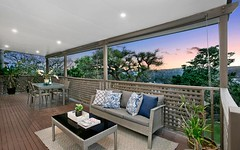 80 Parkes Road, Collaroy Plateau NSW