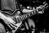 20171201 FB4A5240 (Rob Chickering) Tags: barband leeharveys livemusic pettytheft tompetty dallas texas unitedstates