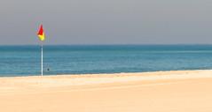 St Regis Hotel, Abu Dhabi (blafond) Tags: abudhabi stregis plage beach saintregis saadyiat