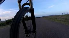 5E0F5D4FA7E16C90EDEBF296E3D6BFA2 (Chips Adventure Fotos) Tags: mountainbike mtb uruguay villaserrana chipsadventure merrell cube lavalleja trekking trail
