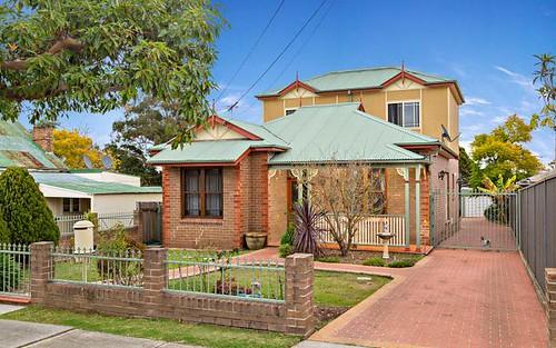1 Gibbs St, Auburn NSW 2144