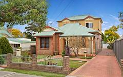 1 Gibbs Street, Auburn NSW