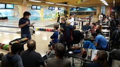 uhc-sursee_chlaus-bowling2017_23