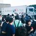 欅坂46 画像2