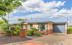 25A Eppalock Street, Duffy ACT