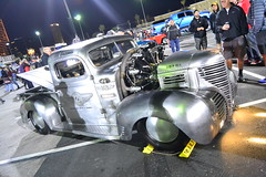2017 SEMA Show (ATOMIC Hot Links) Tags: sema 2017semashow specialtyequipmentmarketassociation semashowlasvegas semashow usa nevada lasvegas fabrication billet forged fabricate gassers garage art nitro topfuel atomichotlinks nhra sincity camshaft crankshaft musclecars hotrods hotwheels vintage manufactures dragracing rallycars prostreet speedshop bikes choppers metalwork bigblock smallblock kustoms chopped customize mechanic rides paint engine horsepower semaignited ignitedshow flickr yahoo classics pistons oil tires fuelinjection carburetor frame chrome hotrod parts google flickriver semaignited2017 ignited