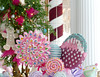 Sweet Treats (Sandra Leidholdt) Tags: christmas merrychristmas usa denver colorado sandraleidholdt decorations holidays