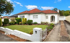3 Warrawee Place, Beverly Hills NSW