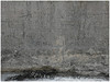 Cement industry — Wall (michelle@c) Tags: urban subsurban manmade landscape cityscape industrial industry cement abstract cemex wall signs texture hint harbour victor quays seine parisxv 2017 michellecourteau