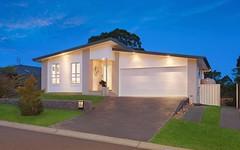 5 Oscar Drive, Chittaway Point NSW