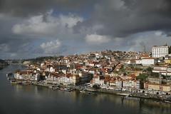 Porto widok3