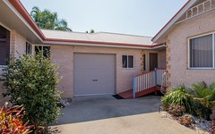4/192 Pound Street, Grafton NSW