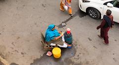 0F1A2565 (Liaqat Ali Vance) Tags: woman selling water portrait people google liaqat ali vance photography lahore punjab pakistan bhati chowk