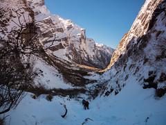ABC Trek, Nepal (CamelKW) Tags: abc annapurnabasecamptrek annapurnaregiontrek kathmandu mbc machapuchare machapucharebasecamp nepal pokhara