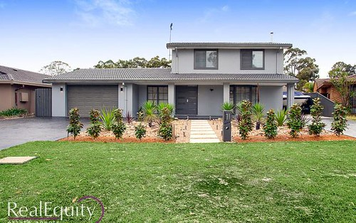 71 Rugby Crescent, Chipping Norton NSW