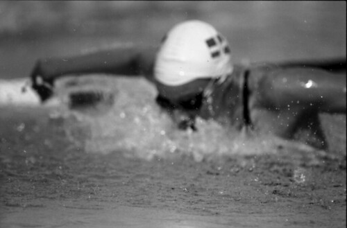 234 Swimming_EM_1989 Bonn