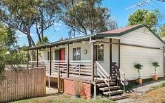 37 Mort Street, Katoomba NSW