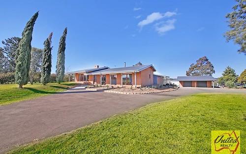 390 Montpelier Drive, The Oaks NSW