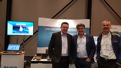 OPEX Process Excellence Europe Summit