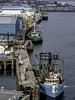 Kodiak, Alaska (Tony Tomlin) Tags: kodiak alaska fishingboats fishingharbour