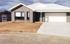 10 Marion Court, Moama NSW