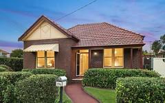 174 Alt Street, Haberfield NSW