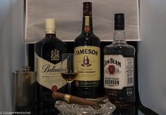 Whisky (Günter Hentschel) Tags: whisky hentschel flickr nikon nikond5500 d5500 deutschland germany germania alemania allemagne europa flasche flaschen lecker