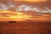 La Palma Sunrise (Vintage Cars & People) Tags: lapalma sanmigueldelapalma islabonita canaryislands islascanarias canaries kanaren sunrise dawn reflections puntallana cruiseship queenelizabeth