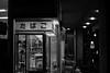 20171103 Mino 4 (BONGURI) Tags: 美濃市 岐阜県 日本 jp tabacco cigarstore tabaccostore store たばこ 煙草 タバコ タバコ屋 煙草屋 たばこ屋 night dark 夜 bw monochrome 白黒 モノクロ モノクローム udatsuroofingstreet うだつの上がる町並み mino 美濃 gifu 岐阜 nikon d3s afsnikkor50mmf18gspecialedition