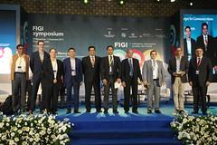 FIGI Symposium 2017 (ITU Pictures) Tags: figi symposium 2017