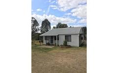 135a Pine Avenue, Ulong NSW