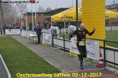 Oostermaetloop_Lettele_02_12_2017_0398