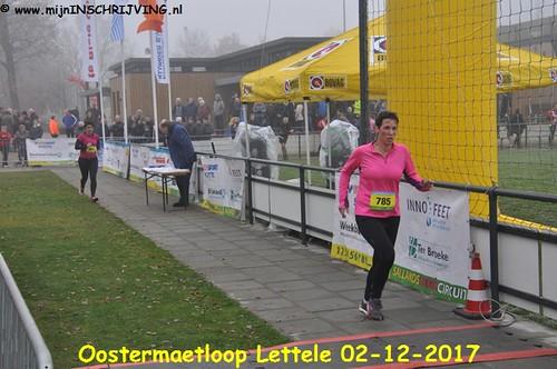 Oostermaetloop_Lettele_02_12_2017_0333