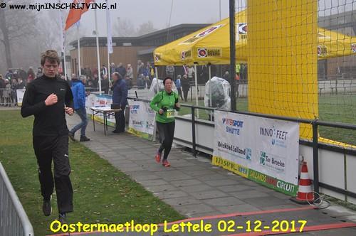 Oostermaetloop_Lettele_02_12_2017_0279