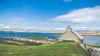 Sunny Day in Connemara (Stephane Rossignol) Tags: eireann eire ireland irlande irlanda irish house maison sun sunnyday sunny soleil eau lac lake water connemara connamara cogalway