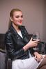 Beta Sudar (Cortez_CRO) Tags: osijek croatia hrvatska muo muzej okusa beta sudar 2017 stunning pretty beautiful girl woman singer talent talented