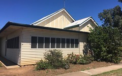 41 Conadilly St, Gunnedah NSW
