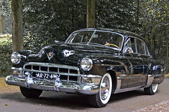 Cadillac Series 62 Touring Sedan 1949 (3664) (Le Photiste) Tags: clay generalmotorscompanygmcadillacmotorcardivisiondetroitmichiganusa cadillacseries62touringsedan cc cadillacseries62model4962694doortouringsedan 1949 simplyblack millingenadrijnthenetherlands thenetherlands afeastformyeyes aphotographersview autofocus alltypesoftransport artisticimpressions artyimpression anticando blinkagain beautifulcapture bestpeople'schoice bloodsweatandgear gearheads creativeimpuls cazadoresdeimágenes carscarscars canonflickraward digifotopro damncoolphotographers digitalcreations django'smaster friendsforever finegold fandevoitures fairplay greatphotographers giveme5 groupecharlie peacetookovermyheart hairygitselite ineffable infinitexposure iqimagequality interesting inmyeyes livingwithmultiplesclerosisms lovelyflickr myfriendspictures mastersofcreativephotography niceasitgets photographers prophoto photographicworld planetearthtransport planetearthbackintheday photomix soe simplysuperb slowride saariysqualitypictures showcaseimages simplythebest simplybecause thebestshot thepitstopshop themachines transportofallkinds theredgroup thelooklevel1red vigilantphotographersunite vividstriking wheelsanythingthatrolls wow yourbestoftoday oddvehicle oldtimer americanluxuryautomobile