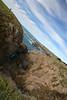 Sea Ranch_3283 (Omar Omar) Tags: california californie usa usofa etatsunis usono altacalifornia northamérica américadelnorte norteamérica northerncalifornia searanch pacificocean océanopacifico océanpacifique sea ocean mar waves olas vagues marojondoj maro unbeatenpathtours