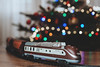 A toy train going around the Christmas tree (freestocks.org) Tags: background car cars celebrate celebration child children choo christmas concept december decoration effect festive floor fun gift holiday jolly joy kid kids lights merry occasion oldschool ornament plastic present railway red retro season seasonal toy toys tradition traditional train tree vintage wooden