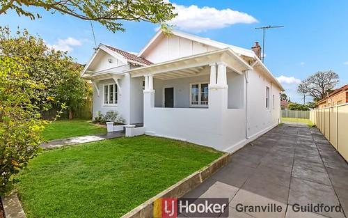 53 Hawksview St, Merrylands NSW 2160