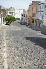 DSC00606 (Les photos du chaudron) Tags: favoris sanvicente capvert mindelo