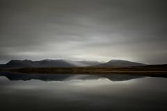 Vesturhópsvatn, North Iceland (mgirard011) Tags: norðurlandvestra islande is